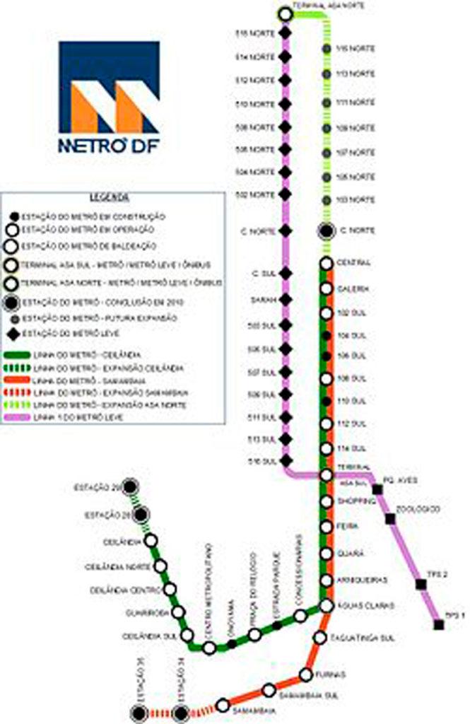 Metrô-DF_-_Linhas