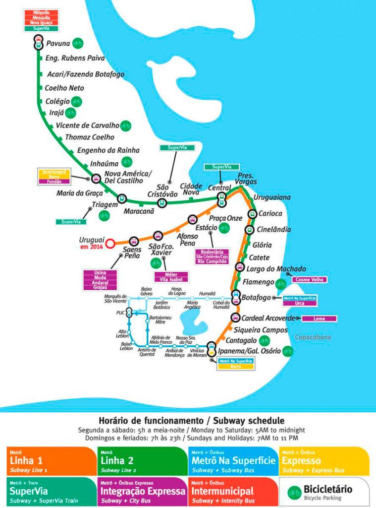 mapa_metro_rio1