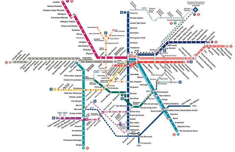 metro-sp2