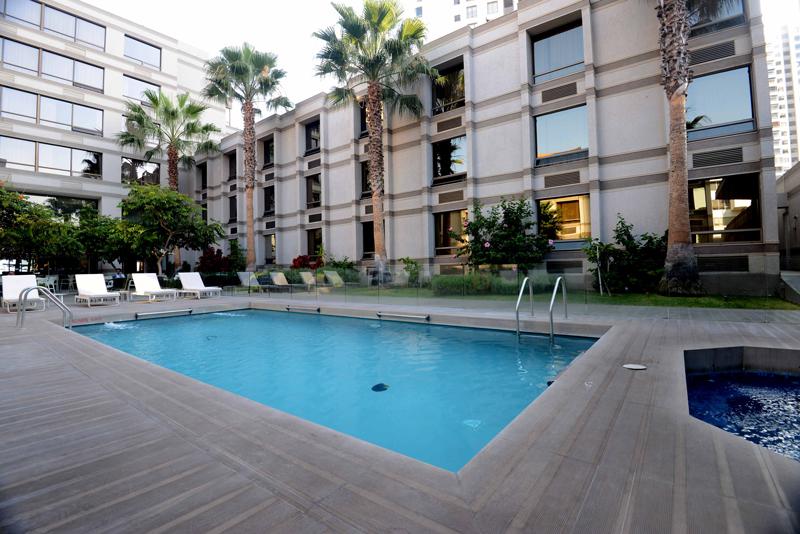 iquique-piscina