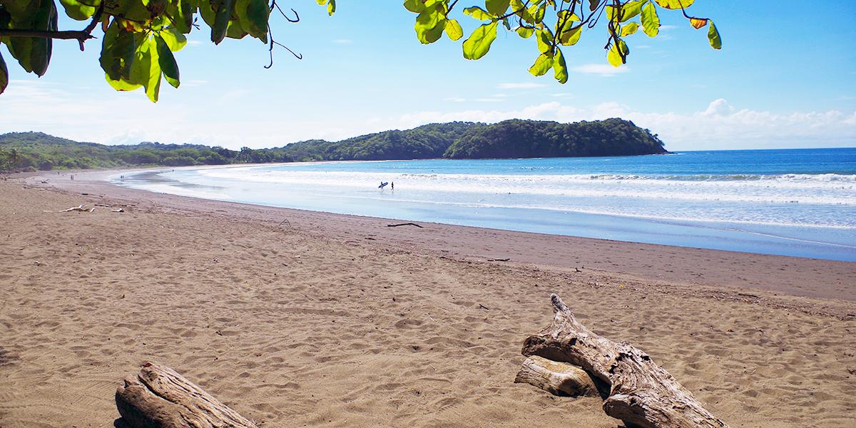 Panamá #2 | Cultura, tradición y colores