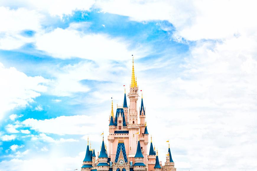 Cómo viajar a Disney World: Las 10 experiencias que te dejarán con la boca abierta